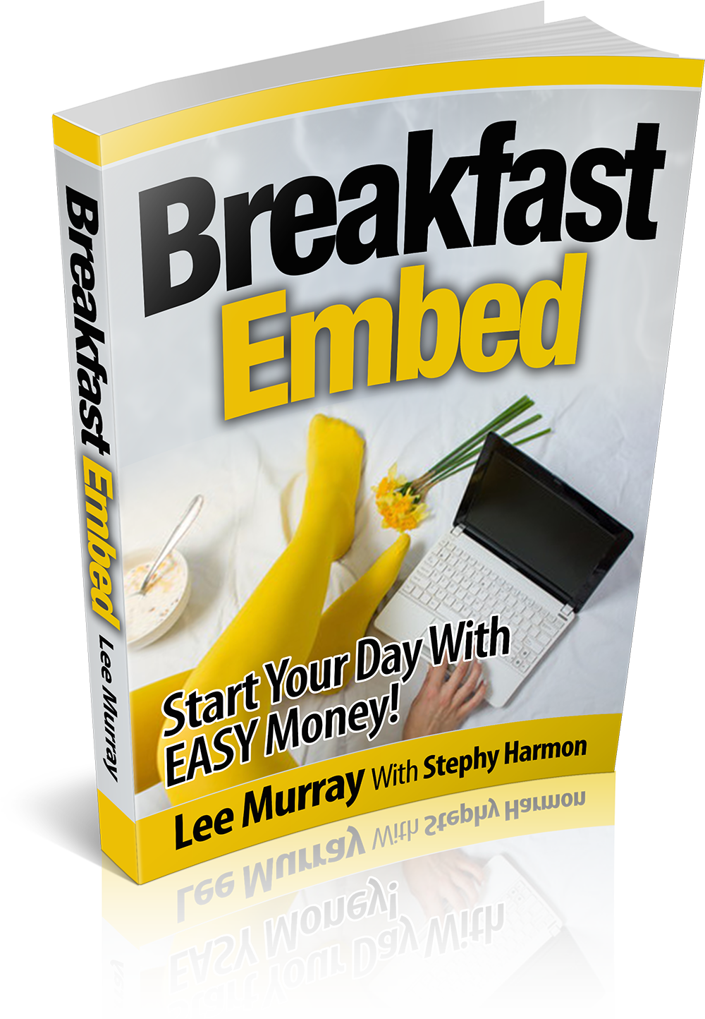 Breakfast Embed review
